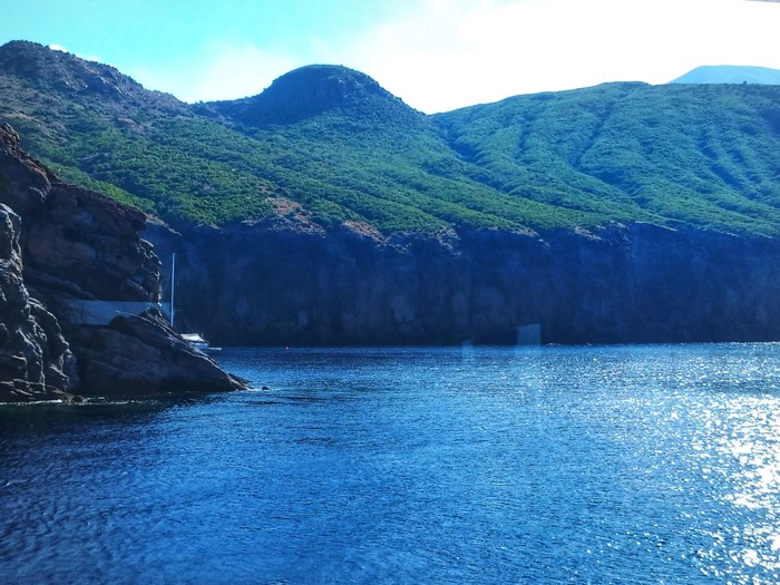 excursie Insulele Eoliene Lipari Vulcano 17