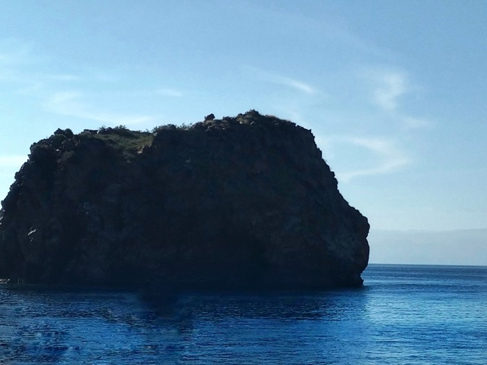 excursie Insulele Eoliene Lipari Vulcano 15