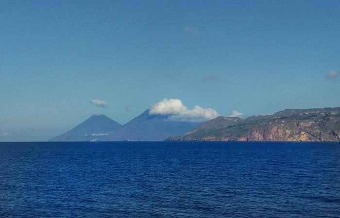 excursie Insulele Eoliene Lipari Vulcano 14