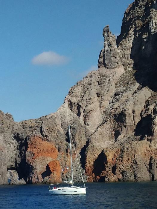 excursie Insulele Eoliene Lipari Vulcano 13
