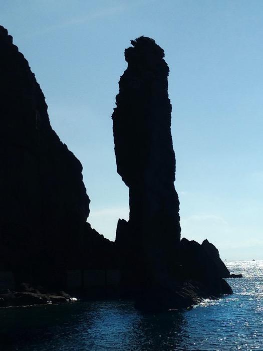 excursie Insulele Eoliene Lipari Vulcano 12