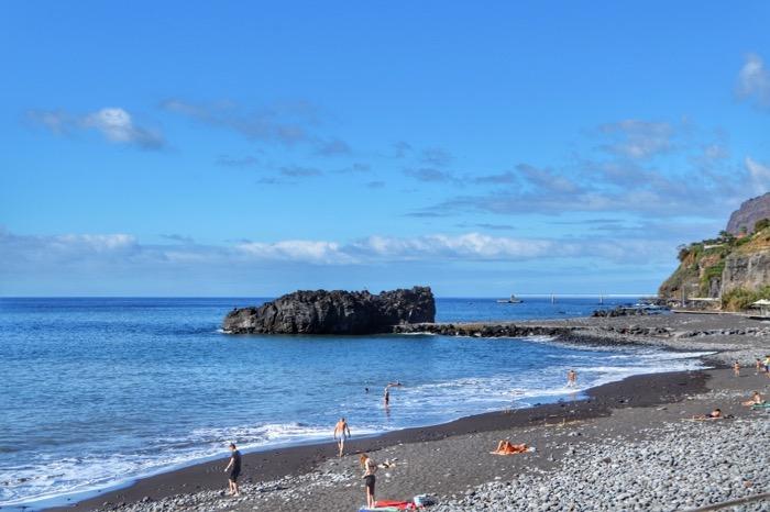 Cazare Madeira - Hotel Golden Residence Funchal 3