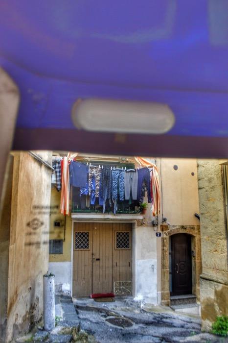 Impresii din Caltagirone Sicilia 29