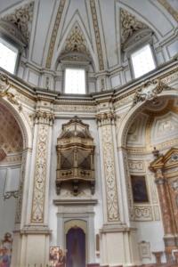 Impresii din Caltagirone Sicilia 32