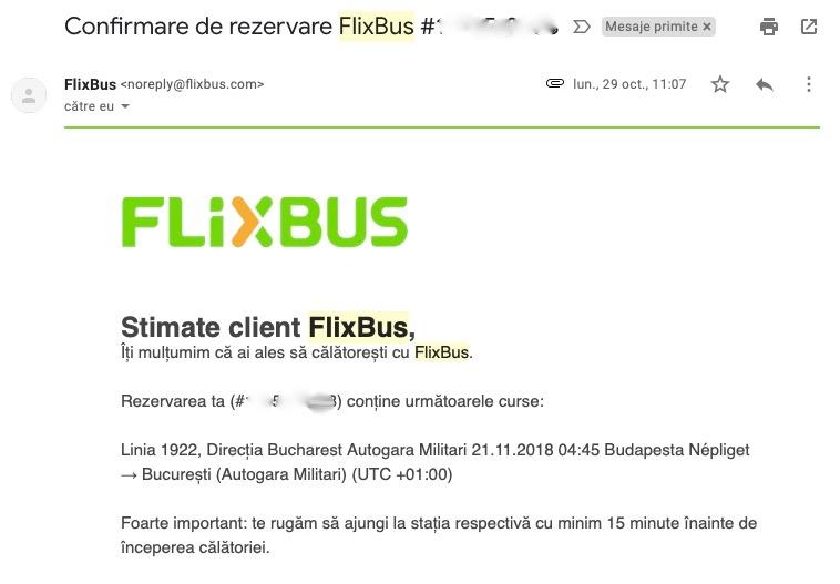 calatorie flixbus budapesta 3