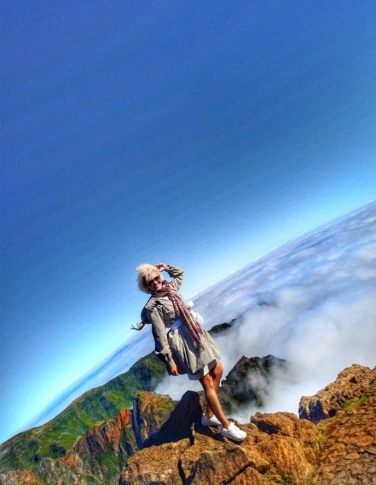 fotografii din Madeira 52