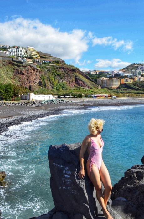 fotografii din Madeira 42