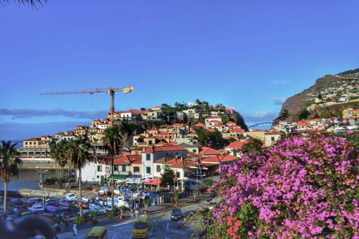 fotografii din Madeira 40