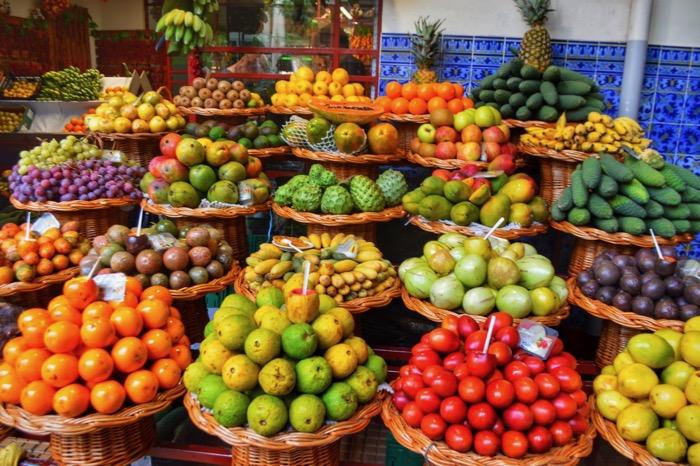 fotografii din Madeira 32