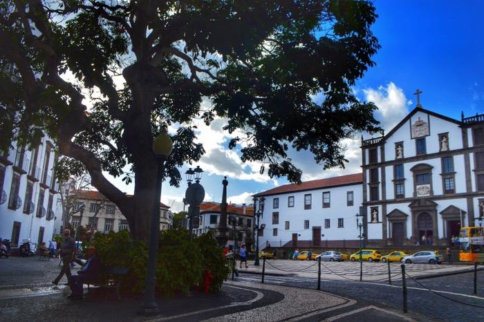 fotografii din Madeira 30