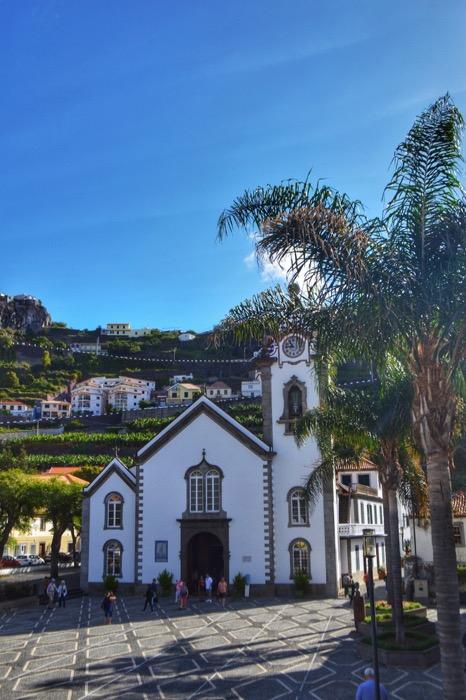 fotografii din Madeira 28