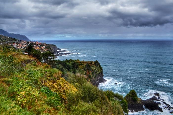fotografii din Madeira 27