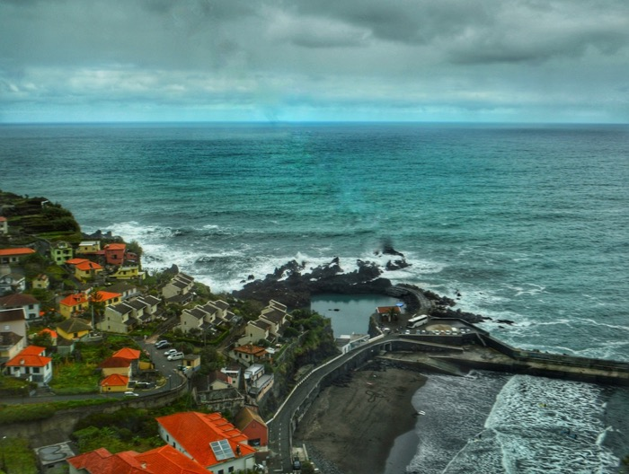 fotografii din Madeira 25
