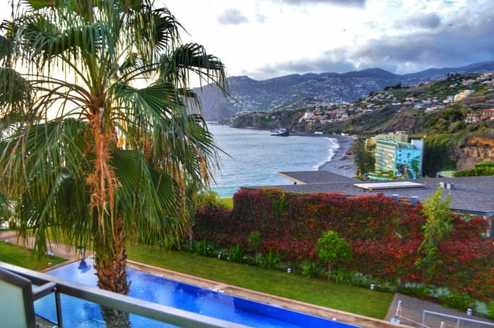 fotografii din Madeira 50