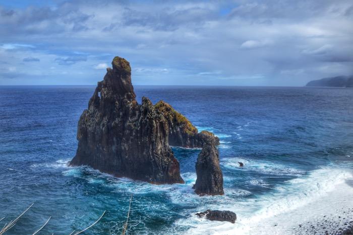 fotografii din Madeira 24