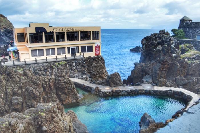 fotografii din Madeira 23