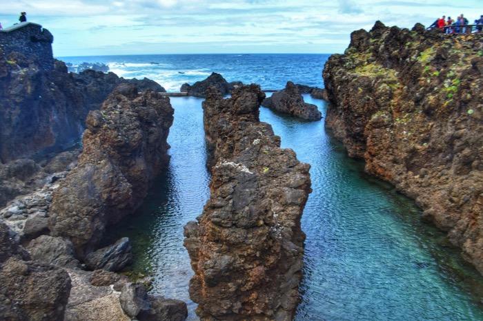 fotografii din Madeira 22