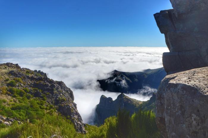 fotografii din Madeira 16