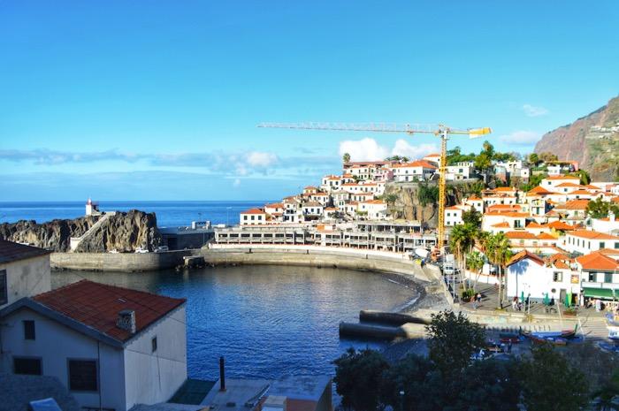 fotografii din Madeira 49