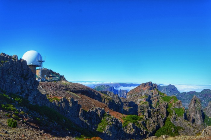 fotografii din Madeira 15