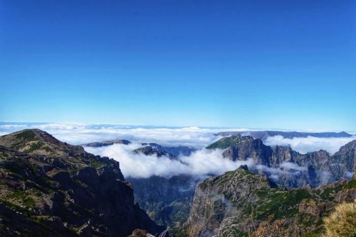 fotografii din Madeira 14