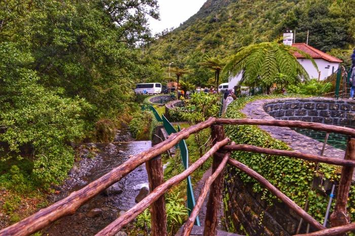 fotografii din Madeira 13