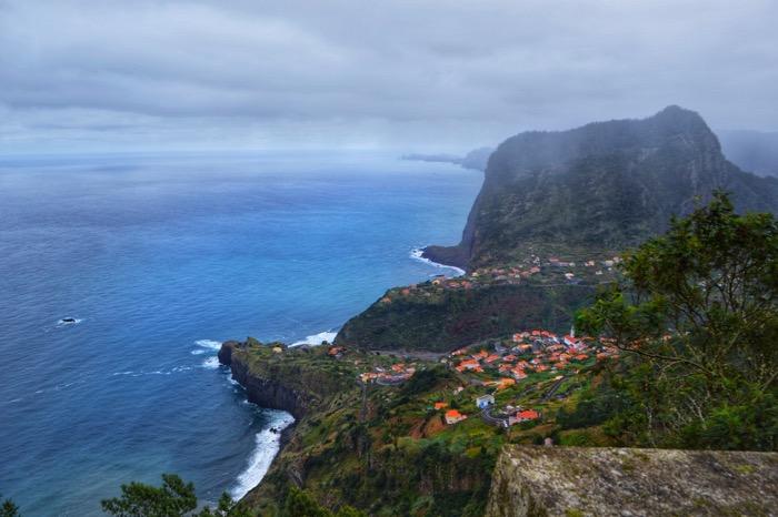 fotografii din Madeira 11