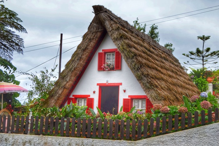 fotografii din Madeira 9