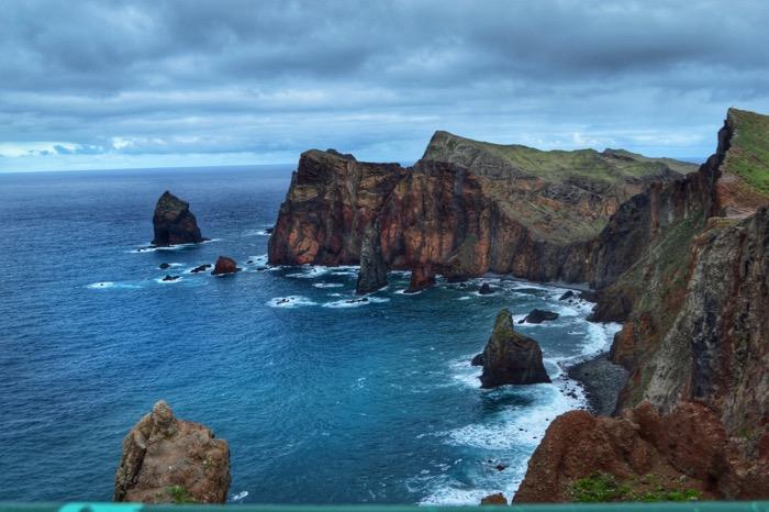 fotografii din Madeira 7