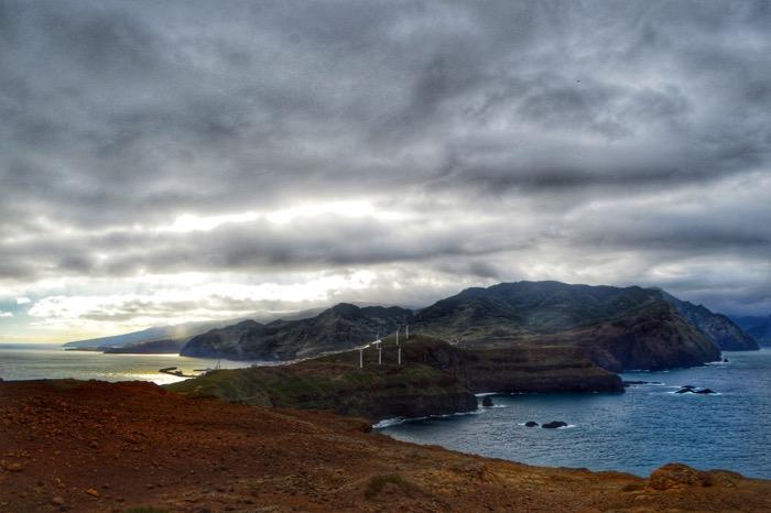 fotografii din Madeira 6