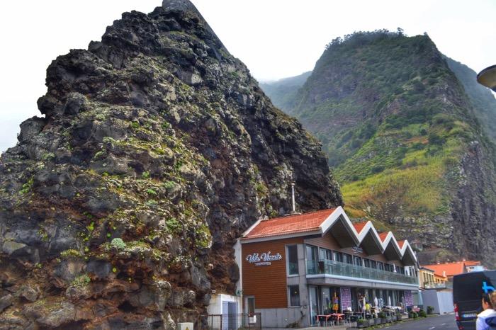 fotografii din Madeira 48