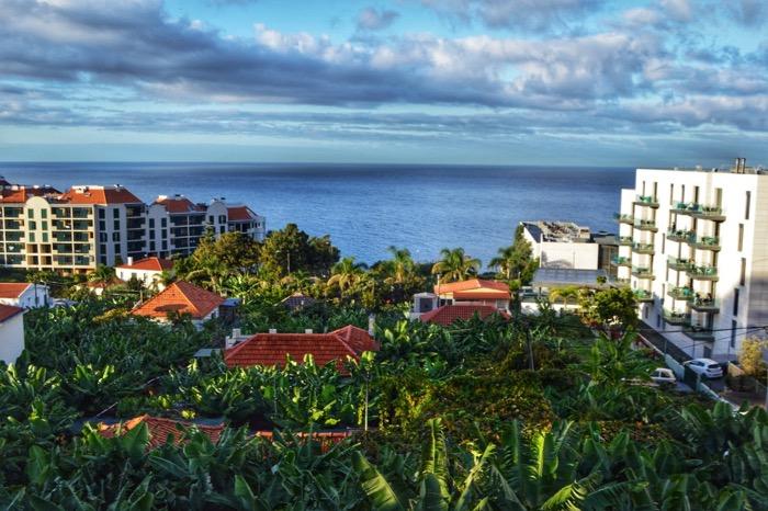fotografii din Madeira 3