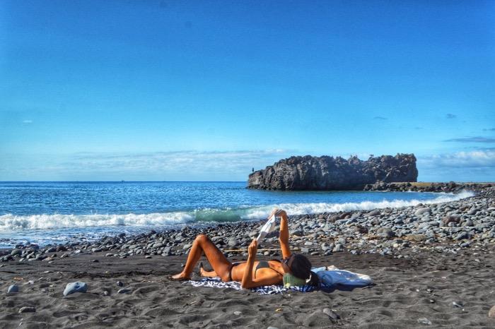 fotografii din Madeira 2