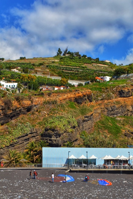 fotografii din Madeira 1