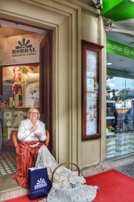 fotografii din Madeira 44