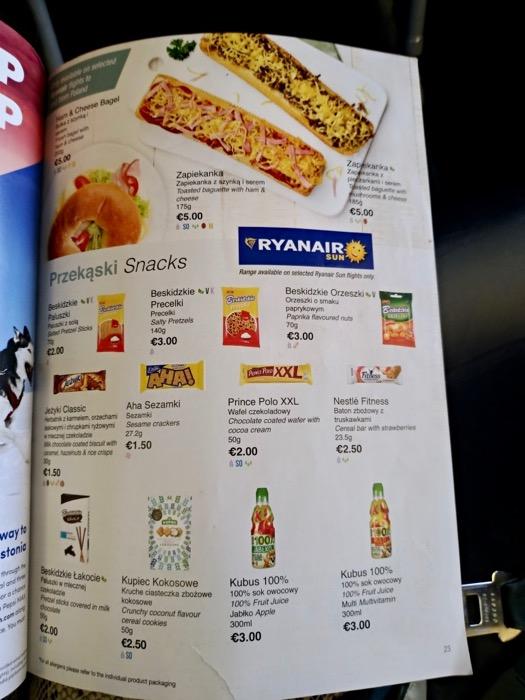 Zbor Ryanair Bucuresti Amman Iordania 19