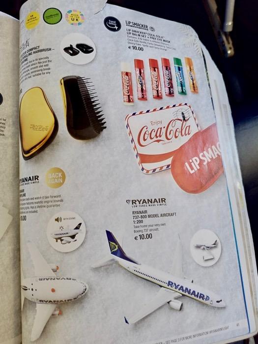 Zbor Ryanair Bucuresti Amman Iordania 20