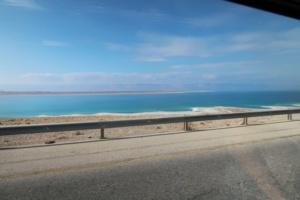 Traseu Iordania trei zile 23