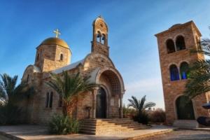 Traseu Iordania trei zile 21