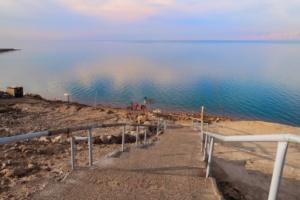 Traseu Iordania trei zile 18