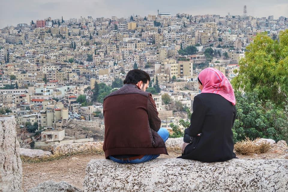 Impresii Iordania 11