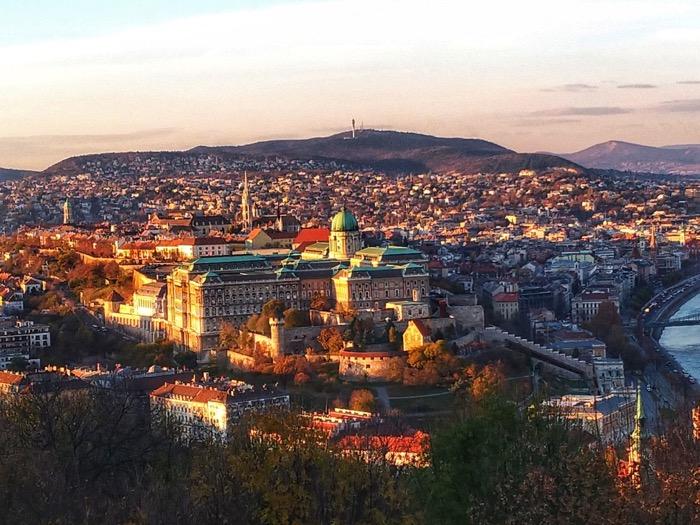 30 de fotografii budapesta 15