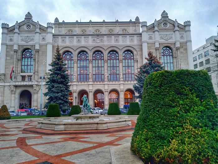 30 de fotografii budapesta 7