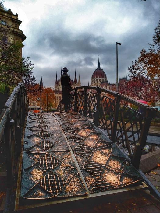 30 de fotografii budapesta 1