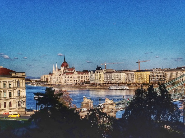30 de fotografii budapesta 30