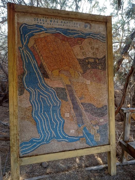 Betania dincolo de Iordan 11