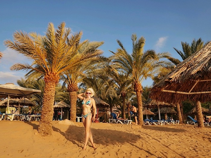 Hoteluri Aqaba Mövenpick31 Iordania 23
