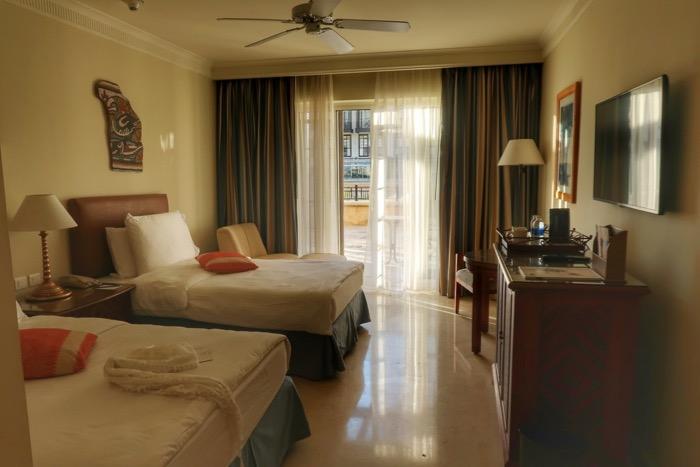 Hoteluri Aqaba Mövenpick31 Iordania 22
