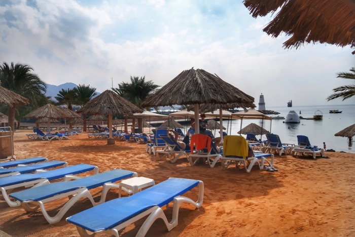 Hoteluri Aqaba Mövenpick31 Iordania 16