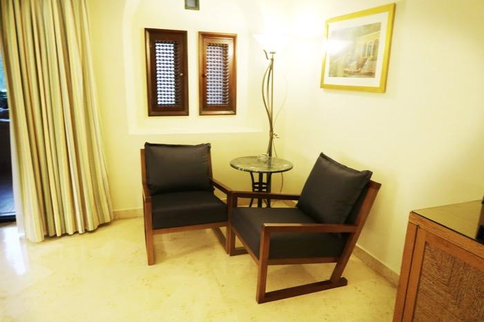 Hoteluri Marea Moarta Mövenpick2 Resort 23